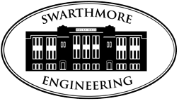 Swarthmore Engineering